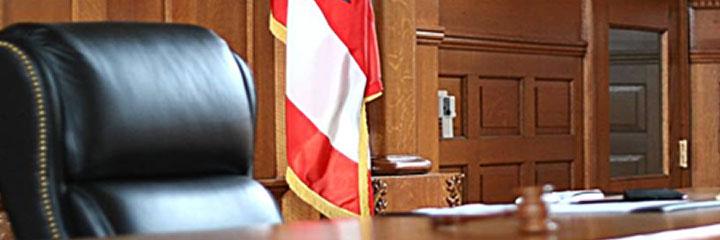 San Diego bond hearing attorney